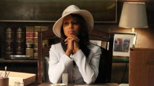 kerry_washington_scandal_finale_h_2013