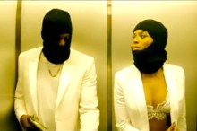 1400437036_beyonce-jay-z-solange-music-film-on-the-run-movie-trailer1