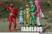 45548-Fabulous-meme--mighty-Morphin-OqpG