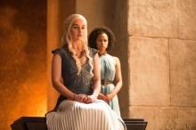 daenerys-and-misandre