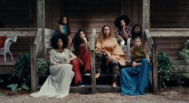 women-cameos-lemonade
