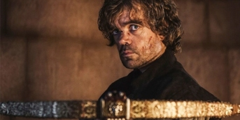Game-Of-Thrones-Tyrion-Lannister-Peter-Dinklage