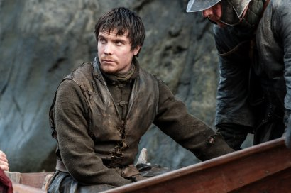 Gendry-Waters-gendry-37245843-4256-2832